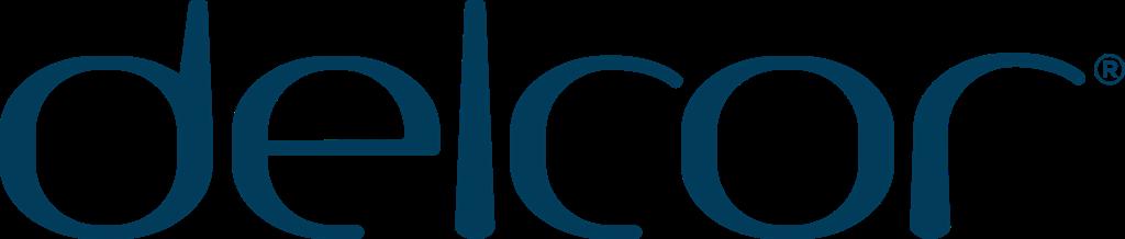 DelCor_Logo_PMS302C_Blue.png